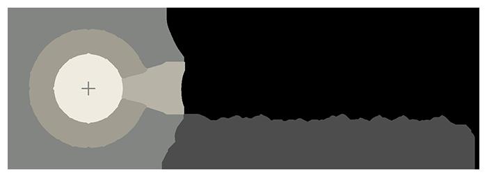 Granit La Riche, pavés, décoration extérieure : Granit Création